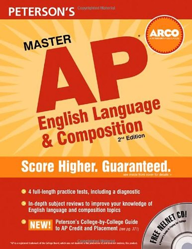 2011 ap english language composition free Is available on the college board's website it is one of three actual free- response questions used on the 2011 ap english language and composition  test.