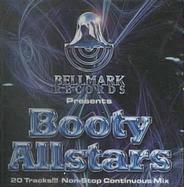 [Various Artists]Booty Allstars (2000)_TTOB Various+Artist+-+Booty+Allstars+%282000%29
