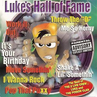 VA - Luke's Hall Of Fame Vol1_TTOB VA+-+Luke%2527s+Hall+Of+Fame+Vol.1