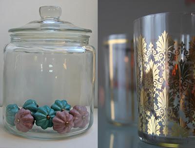 Vintage chic blog decoraci n vintage diy ideas para - Pomos zara home ...