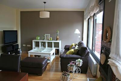 Sala de estar 2 Casa+de+ana+sal%C3%B3n+en+wengu%C3%A9+blanco+y+pistacho+4