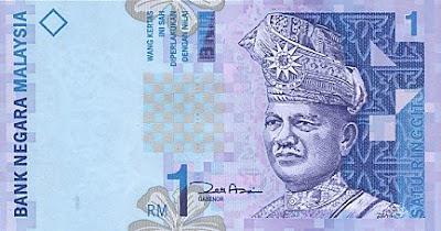 http://3.bp.blogspot.com/_KGfnsEwhomk/Sfa_L3bHSoI/AAAAAAAAAWA/mmtYyl31x0c/s400/MalaysiaPNew-1Ringgit-(2000)_f.jpg