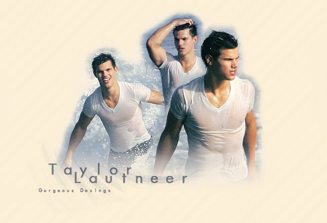 Taylor Lautneer