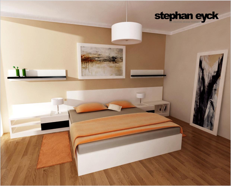 http://3.bp.blogspot.com/_KGtaCojkO80/TLmHrQDdsQI/AAAAAAAADAc/8_8gLCf1K3M/s1600/design+interior+dormitor.jpg