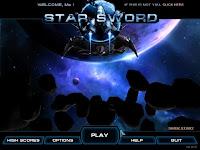 http://3.bp.blogspot.com/_KGwriRdiUl4/TRE_zw3IQSI/AAAAAAAAARw/JEk3PYrq5VM/s1600/starsword1oi3jc7.jpg