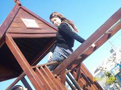 Delfi Te Amo♥