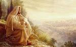 Endtime Pilgrim