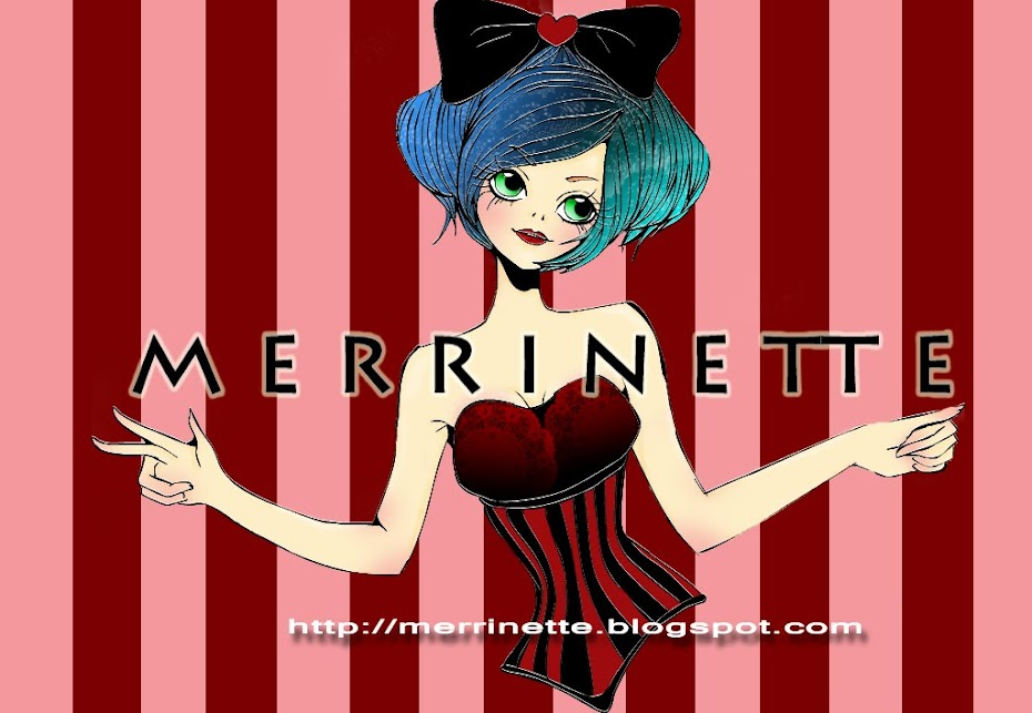 http://merrinette.blogspot.com