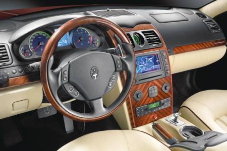 [Maserati_quattroporte_sport_gt_2.jpg]