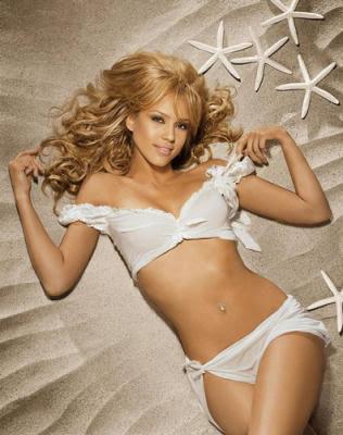 jessica alba pictures   photos actress models