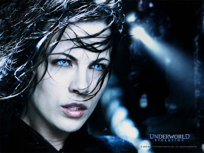 kate beckinsale underworld 2. kate beckinsale underworld