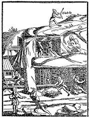 Técnicas en los siglos XVI y XVI