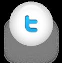 Web kerigma no Twitter