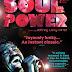 Soul PowerのBD版をオーダーしました