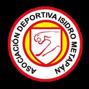 La liga salvadoreña