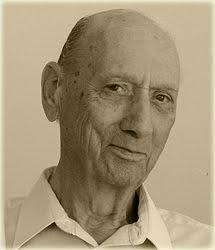 John P. Anton (Aντωνόπουλος)