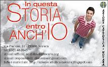 Azione Cattolica di Novara