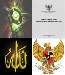 http://3.bp.blogspot.com/_KHlXExaqYuk/S8Ef8lRpPII/AAAAAAAABSs/xHps_FMMm60/s400/al-quran-dan-pancasila.jpg