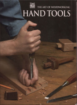 woodworking books & magazines: The Art Of Woodworking ...