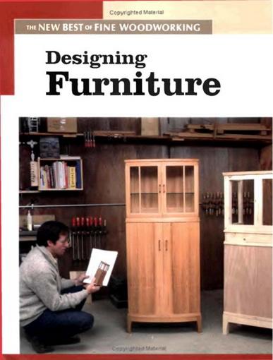 Wood Work Woodworking Books Blogspot Com Rar PDF Plans