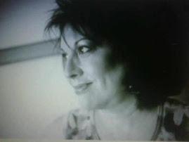 María Montero González