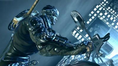 Ninja Blade 1257276463560.jpg