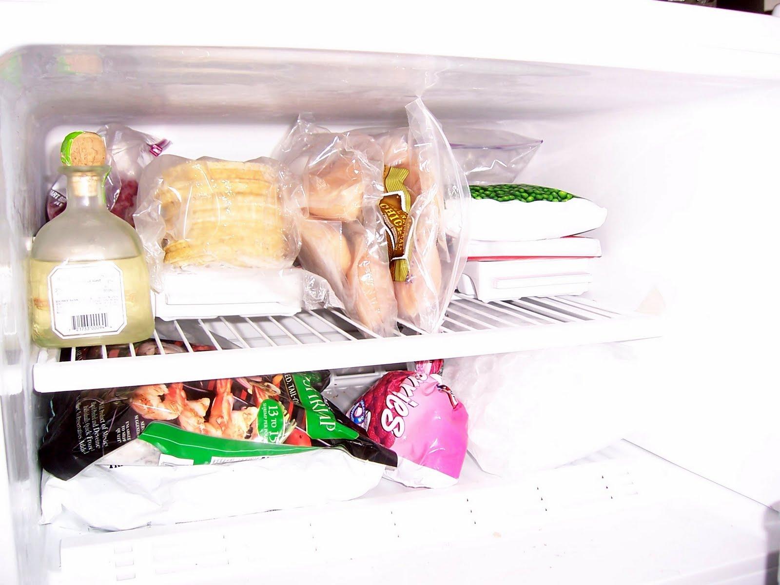 [My+Freezer.JPG]