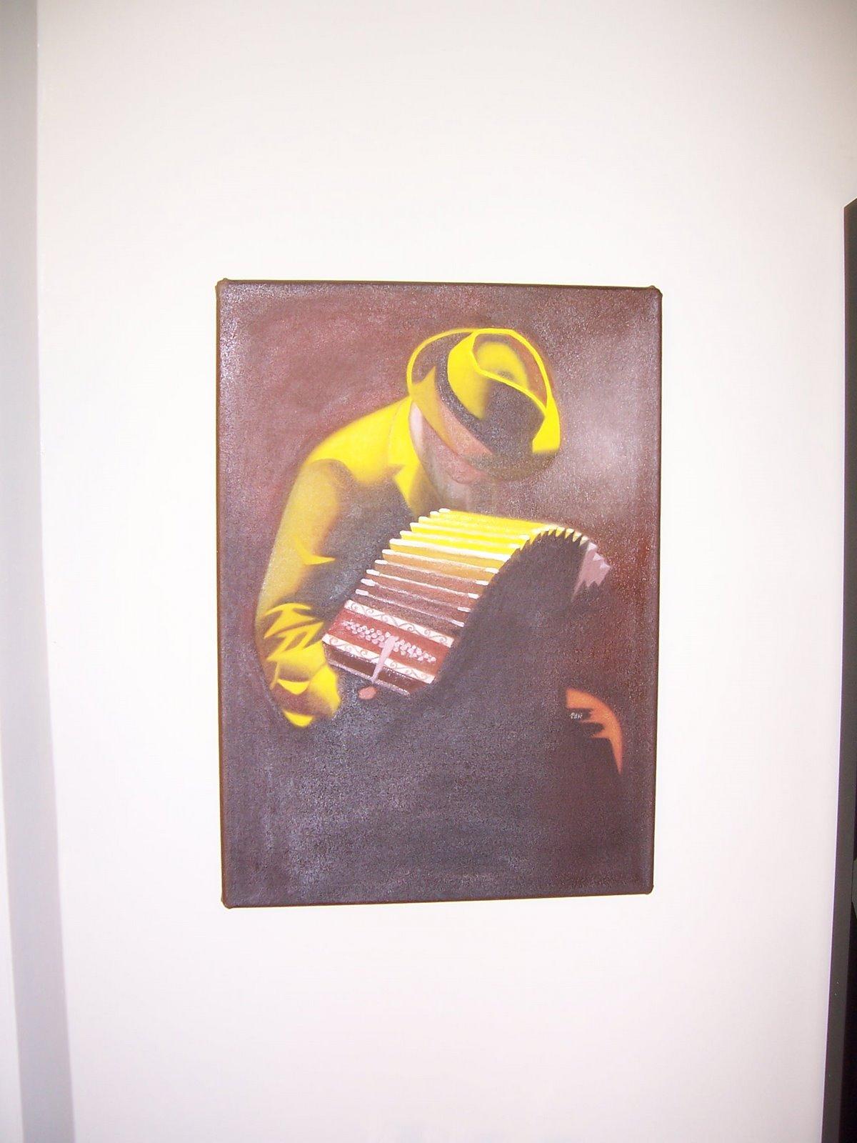 [Paintings.JPG]