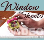 Window Sheets Video Link