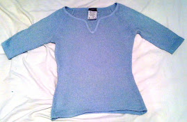Tommy Hilfiger Jumper Worth £50