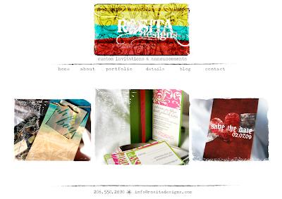 rositadesigns.com