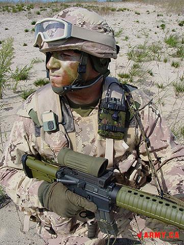 Nuevo uniforme desértico español - Análisis, opiniones - Página 2 ARMY+CADpat+desert+2