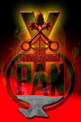 http://3.bp.blogspot.com/_KI9LjO6my7A/SlS2P41dn1I/AAAAAAAAAzU/mubf5sTy-3E/s400/PAN_YUNQUE.jpg