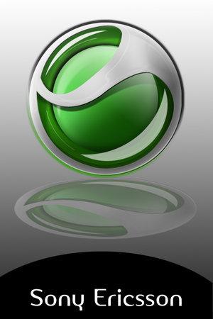 Download 25995s0 Sony Ericsson PC Suite