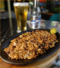 Let's Cook w/ Prince-Bisoy !!!: Sizzling Sisig Recipe (filipino)
