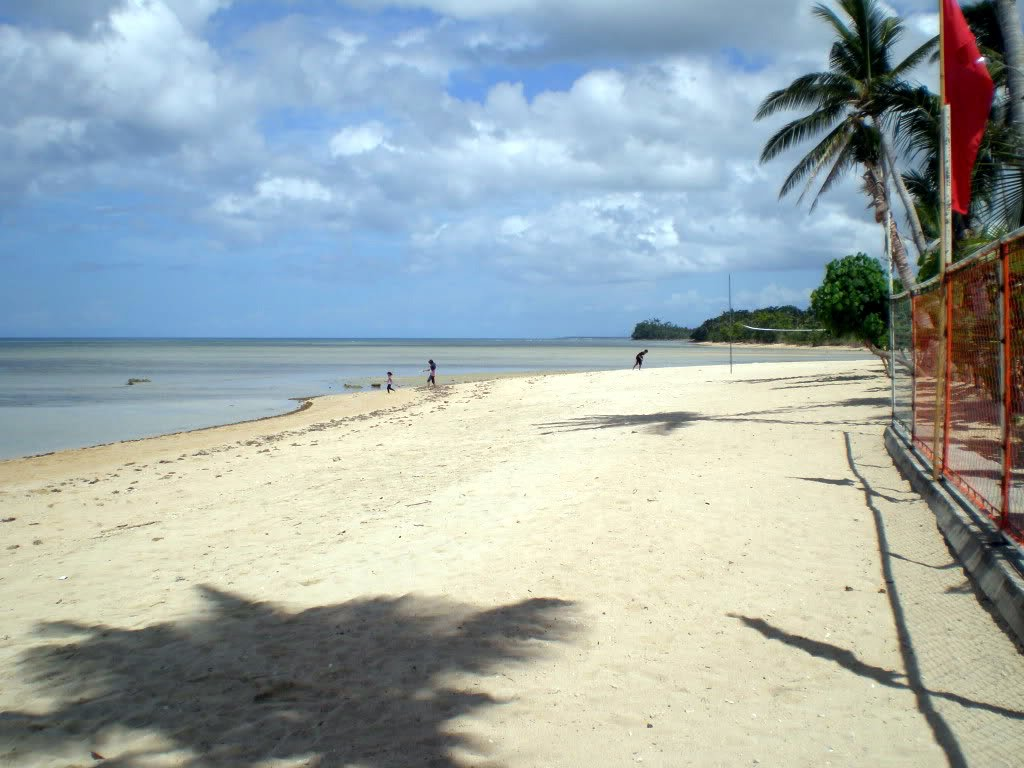 San Fabian Philippines  city pictures gallery : San Fabian Beach, Pangasinan, Philippines | Life Realities