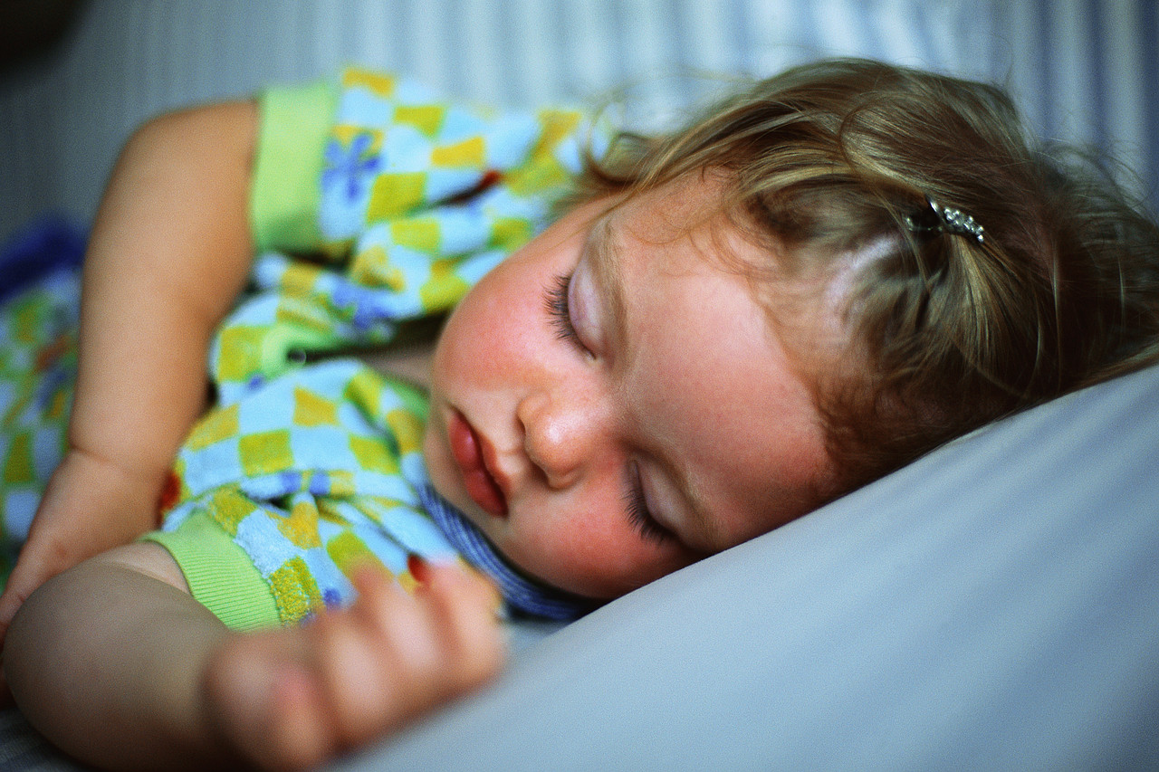 sleep and children Learn how sleep improves brain function and mental health and how much sleep  your child needs each night.