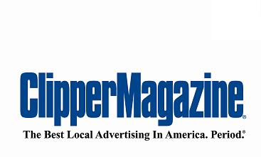 graphic regarding Clipper Magazine Printable Coupons named AZ Income Savin Mama: Notable Discount codes within just the CLIPPER