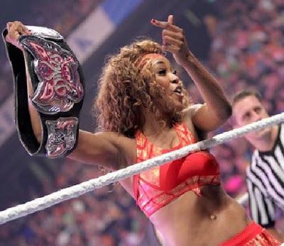alicia fow wwe divas champion