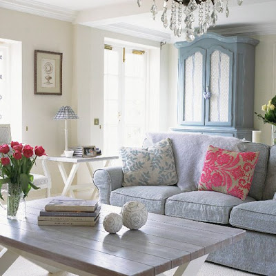 wind lost neutral it is. Black Bedroom Furniture Sets. Home Design Ideas