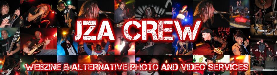 Jza Crew