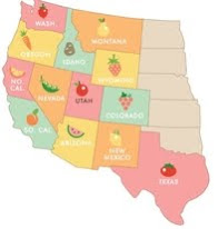 Deals to Meals now in 12 states!