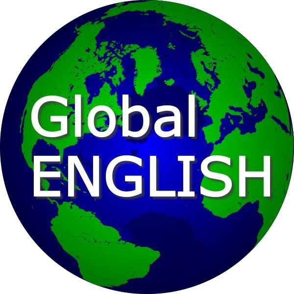 english as global language essay