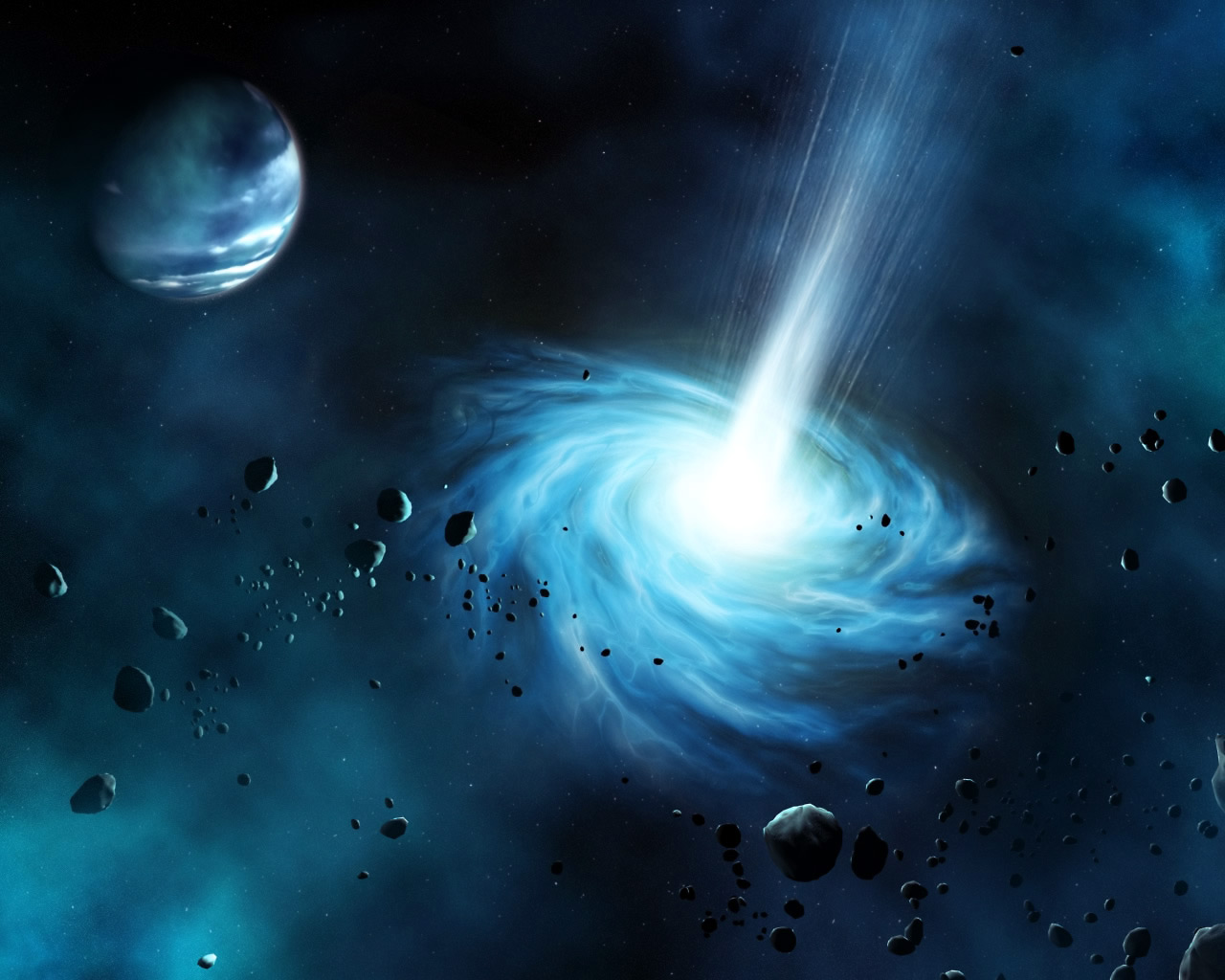 http://3.bp.blogspot.com/_KIrT_9JM5qo/TCNWiaAIjQI/AAAAAAAAAVU/rcHluZpwtNw/s1600/Space_Worm-Hole.jpg