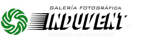 Induvent SL - Galería fotográfica
