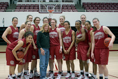 C with the 2007-08 National Champs!