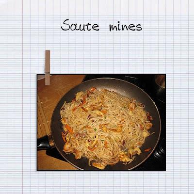 Nos repas de tous les jours 4 page 35 supertoinette - Repas de tous les jours ...