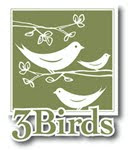 Home of 3Birds Products