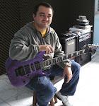 Presbítero ANDERSON         Guitar World Instituto Musical - Transformando Seu Sonho Em Realidade -