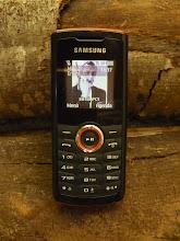 Los nuevos gadgets de 007/ 2010...